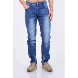 Jeans Bleu Jean