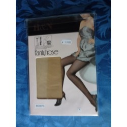 Collant Pantyhose