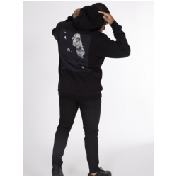 Sweatshirt Tête