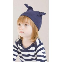 Bonnet Baby Hat