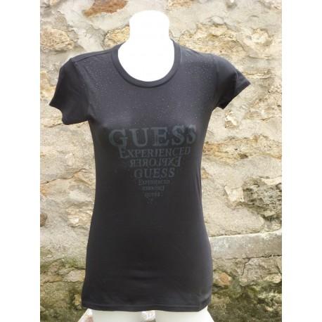T- Shirt Guess